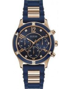 Женские часы GUESS W1234L4
