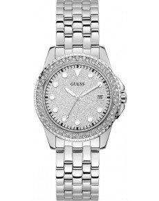 Женские часы GUESS W1235L1