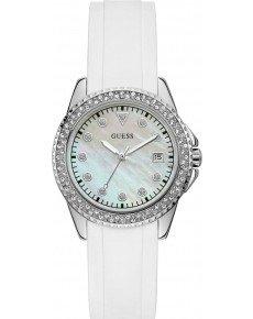 Женские часы GUESS W1236L1