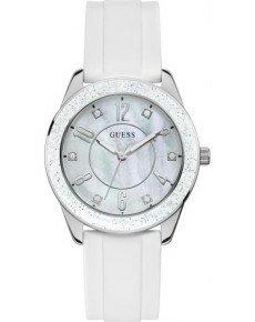 Женские часы GUESS W1237L1