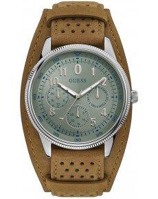 Мужские часы GUESS W1243G1