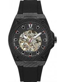 Мужские часы GUESS W1247G1