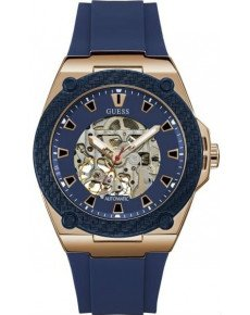 Мужские часы GUESS W1247G2