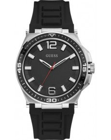 Мужские часы GUESS W1253G1