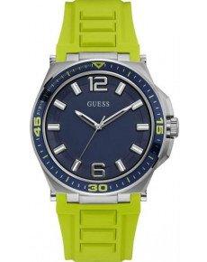Мужские часы GUESS W1253G2