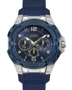 Мужские часы GUESS W1254G1