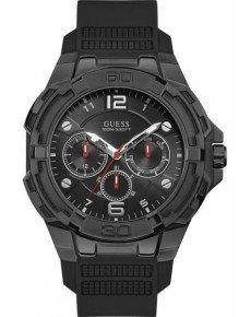 Мужские часы GUESS W1254G2