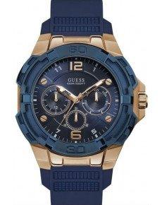Мужские часы GUESS W1254G3