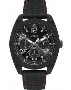 Мужские часы GUESS W1256G1