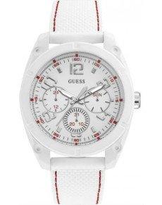 Мужские часы GUESS W1256G2