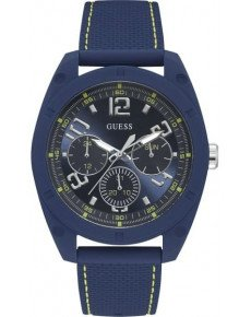 Мужские часы GUESS W1256G3