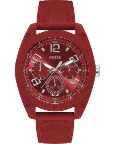 Мужские часы GUESS W1256G4