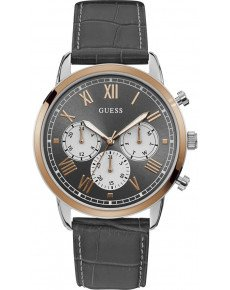 Часы GUESS W1261G5