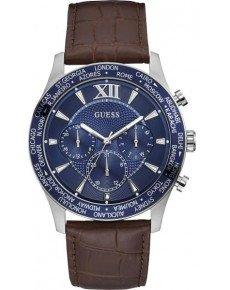 Мужские часы GUESS W1262G1