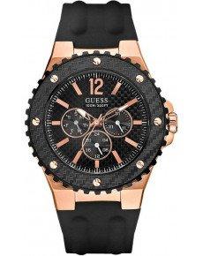 Мужские часы GUESS W12653G1