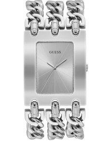Часы GUESS W1274L1