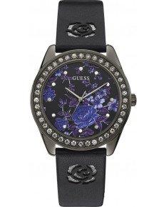 Часы GUESS W1277L1