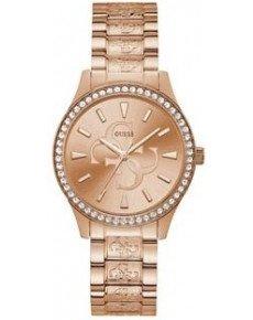 Часы GUESS W1280L3