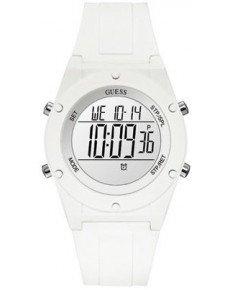 Часы GUESS W1282L1