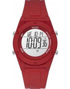 Часы GUESS W1282L3