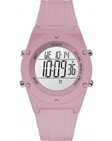 Часы GUESS W1282L4