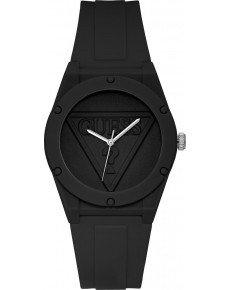 Часы GUESS W1283L2