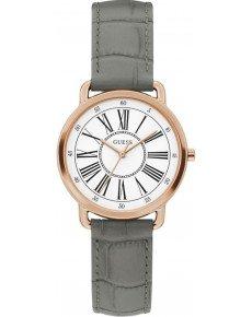 Часы GUESS W1285L3