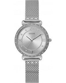 Часы GUESS W1289L1