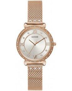 Часы GUESS W1289L3