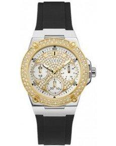 Часы GUESS W1291L1