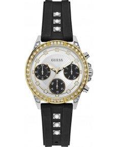 Часы GUESS W1292L1