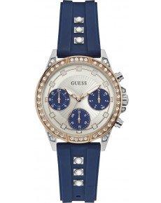 Часы GUESS W1292L2