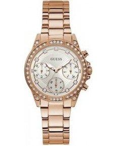 Часы GUESS W1293L3