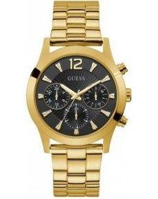Часы GUESS W1295L2