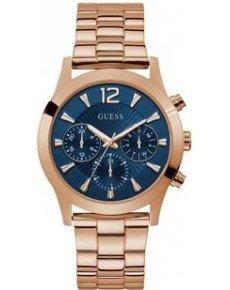 Часы GUESS W1295L3