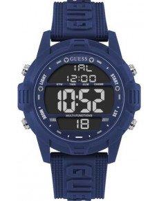 Часы GUESS W1299G4