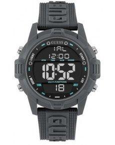 Часы GUESS W1299G5