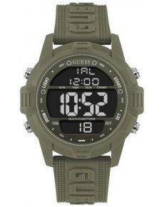 Часы GUESS W1299G6