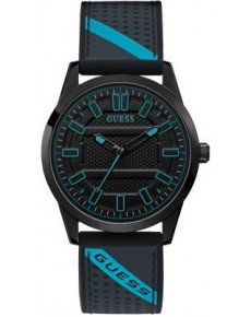 Часы GUESS W1300G3