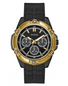 Часы GUESS W1302G2