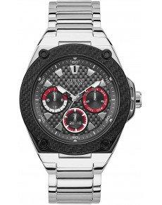 Часы GUESS W1305G1