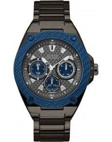 Часы GUESS W1305G3