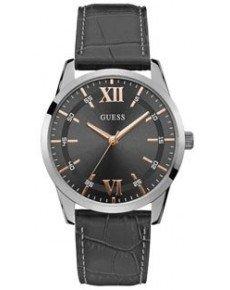 Часы GUESS W1307G1