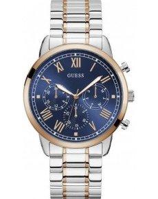 Часы GUESS W1309G4