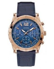 Часы GUESS W1311G2