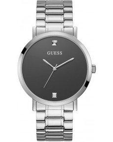 Часы GUESS W1315G1