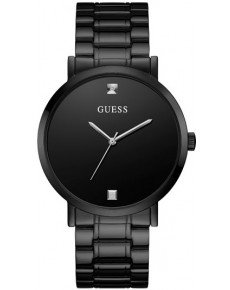 Часы GUESS W1315G3