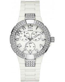 Женские часы GUESS W13564L1