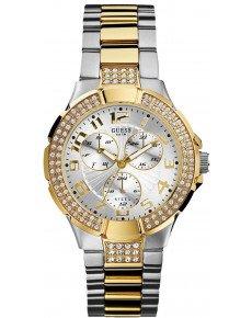 Женские часы GUESS W16563L1