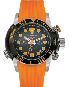 Мужские часы QUANTUM BAR811.350